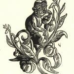 Sold Price Graphic Arts Graphische Kunst Internationale Zeitschrift Fur Buchkunst November 2 0119 10 00 Am Cet