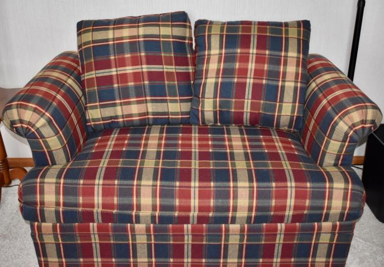 sofa express sleeper sofa