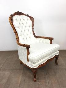 lot - kingsley furniture french