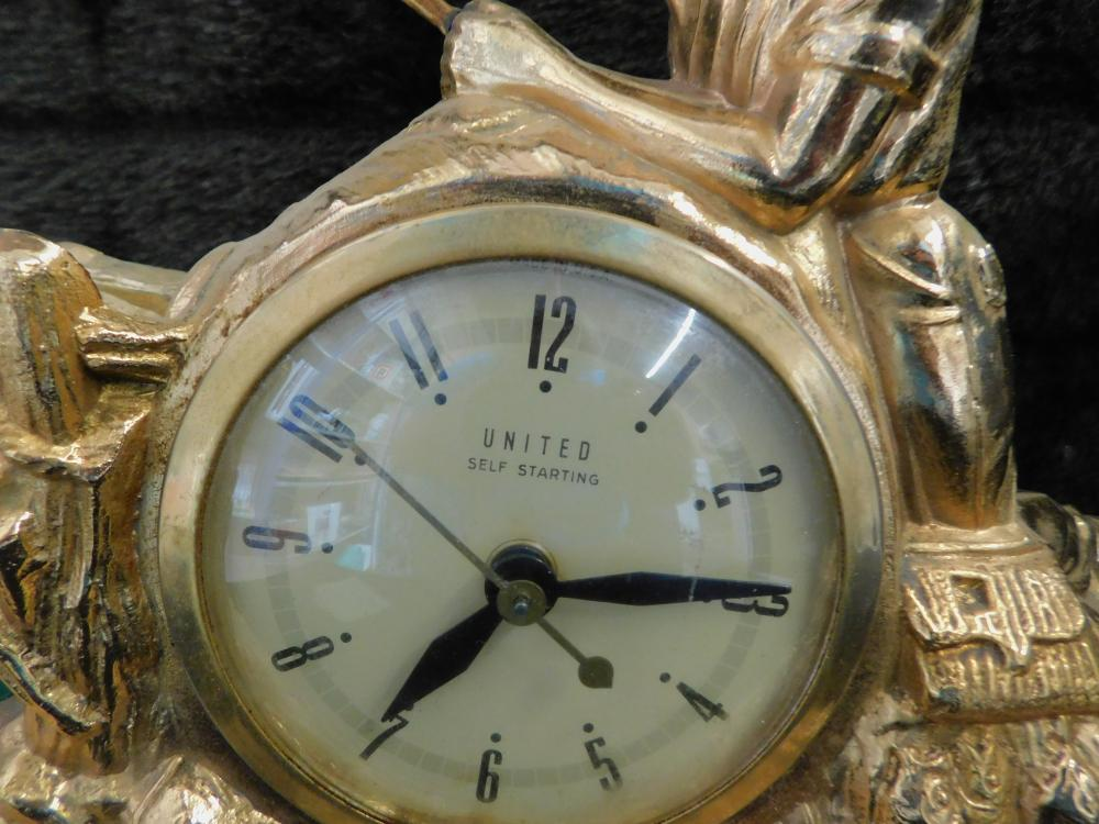 Sawyer Vintage Watches