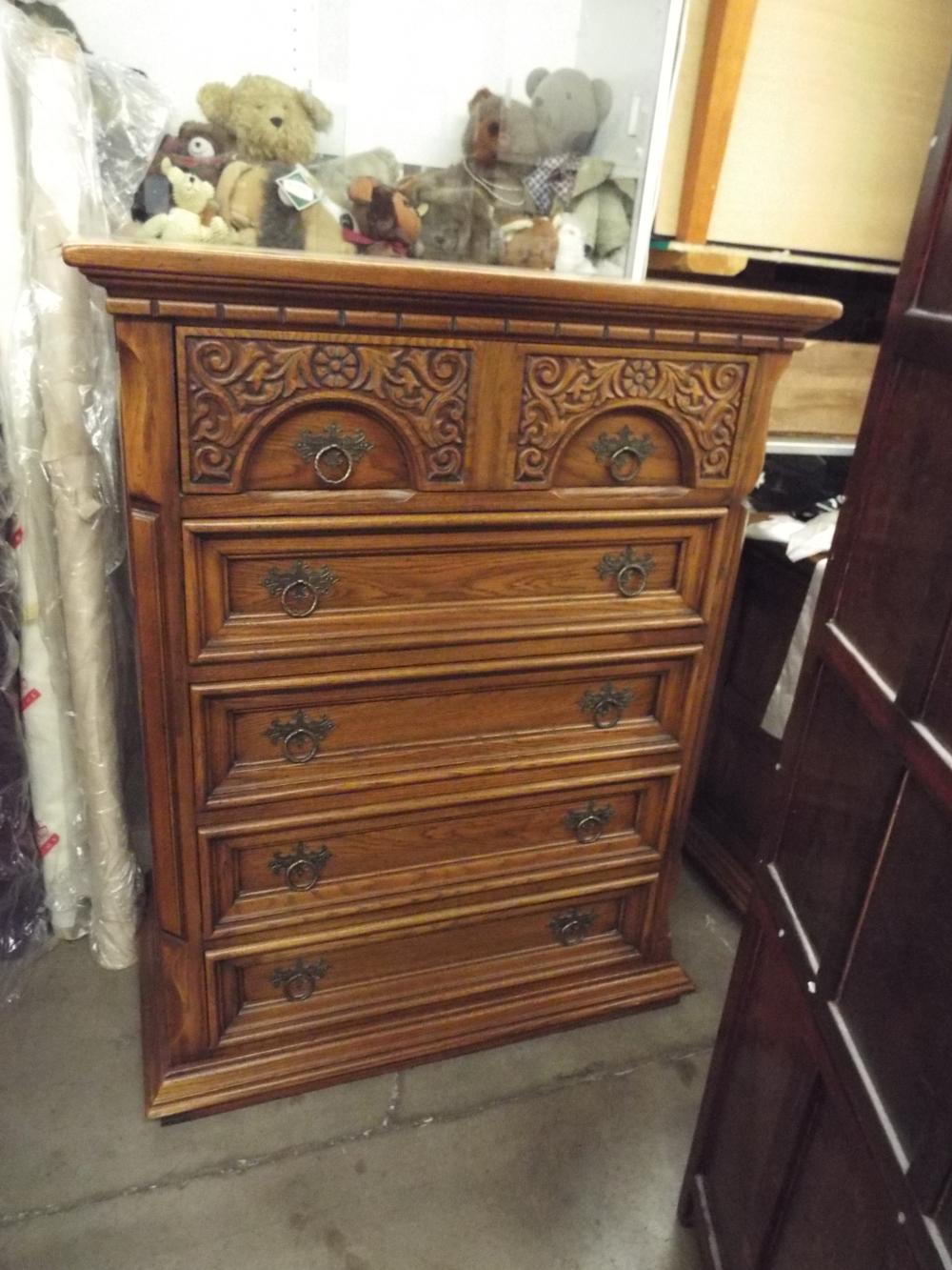 Link Taylor Furniture : taylor, furniture, Price:, Vintage, Taylor, Chest, Drawers, Invalid