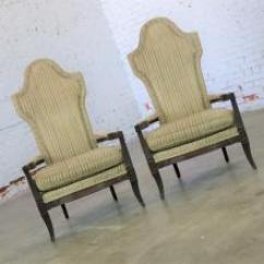 Zac Swivel Chair Small Sofa Chairs For Sale At Online Auction | Buy Modern & Antique Cheap Deals