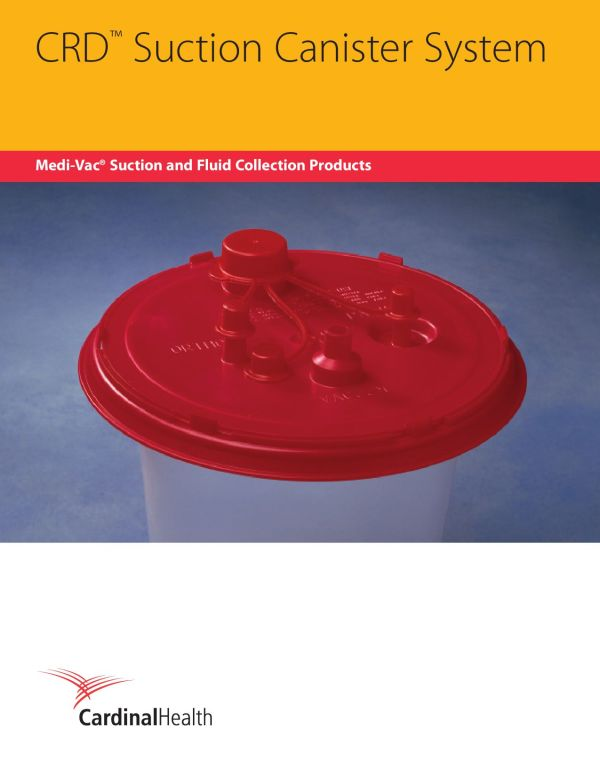 Tray Liners Cardinal Health - Year of Clean Water