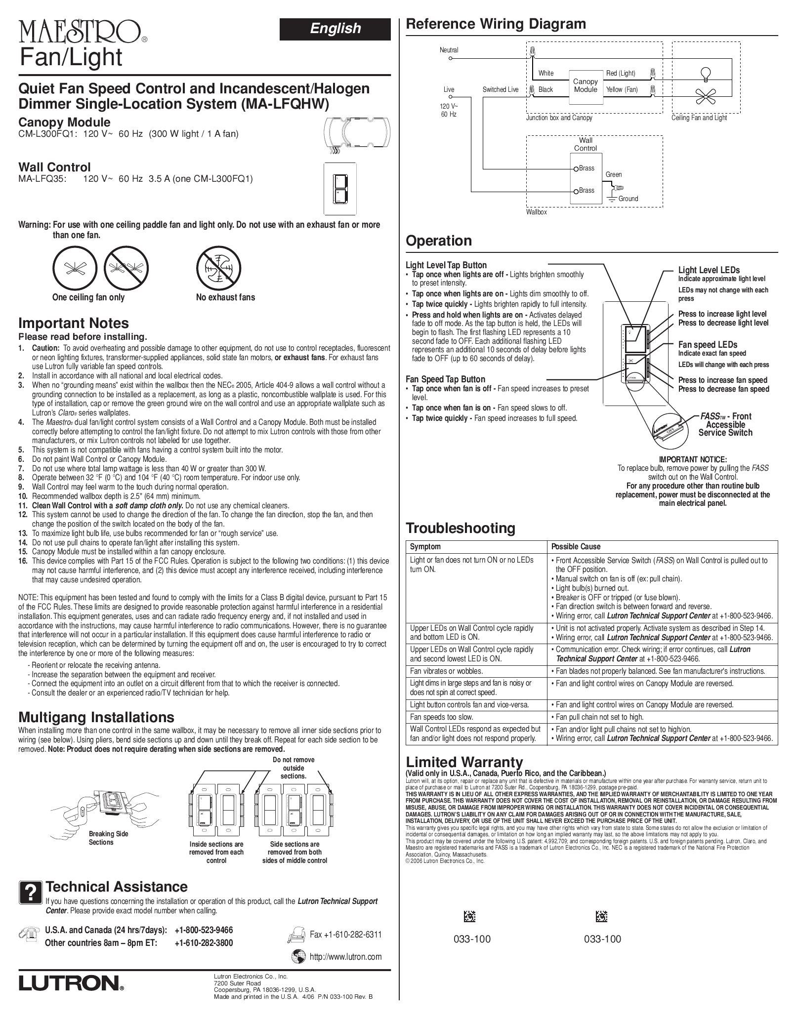 lutron wiring diagram ididit steering column maw 600 29 images