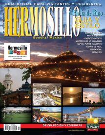 Hermosillo Gu Estilo De Sonora - Issuu
