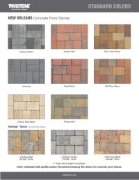 ISSUU - http://www.pavestone.com/images/stories/products ...