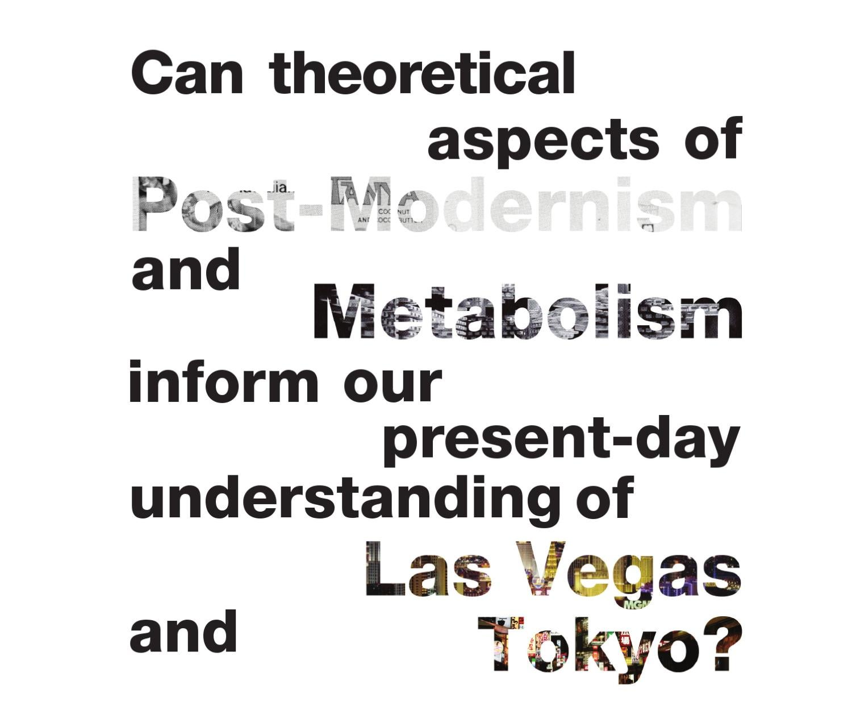 Essay questions on fordism. longislandyoga.com