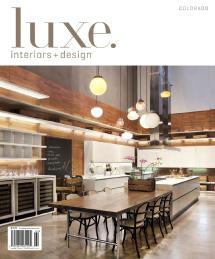 Luxe Interiors Design Colorado 25 Sandow Media - Issuu