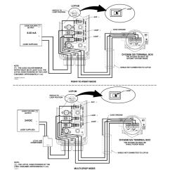 Dvc6200 Sis Wiring Diagram For 4 Way Switch Lcp100 Control Panel Instruction Manual Aug 2010 By Rmc