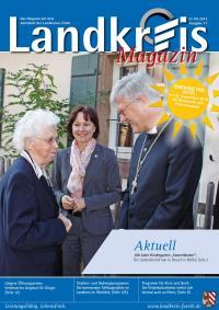 Landkreismagazin 2012 09 27 Ausgabe 17 by Christian ...