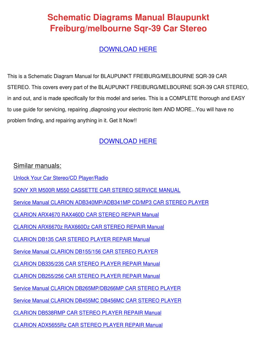 hight resolution of clarion wiring harness solidfonts land rover car radio stereo audio wiring diagram autoradio clarion wiring harness