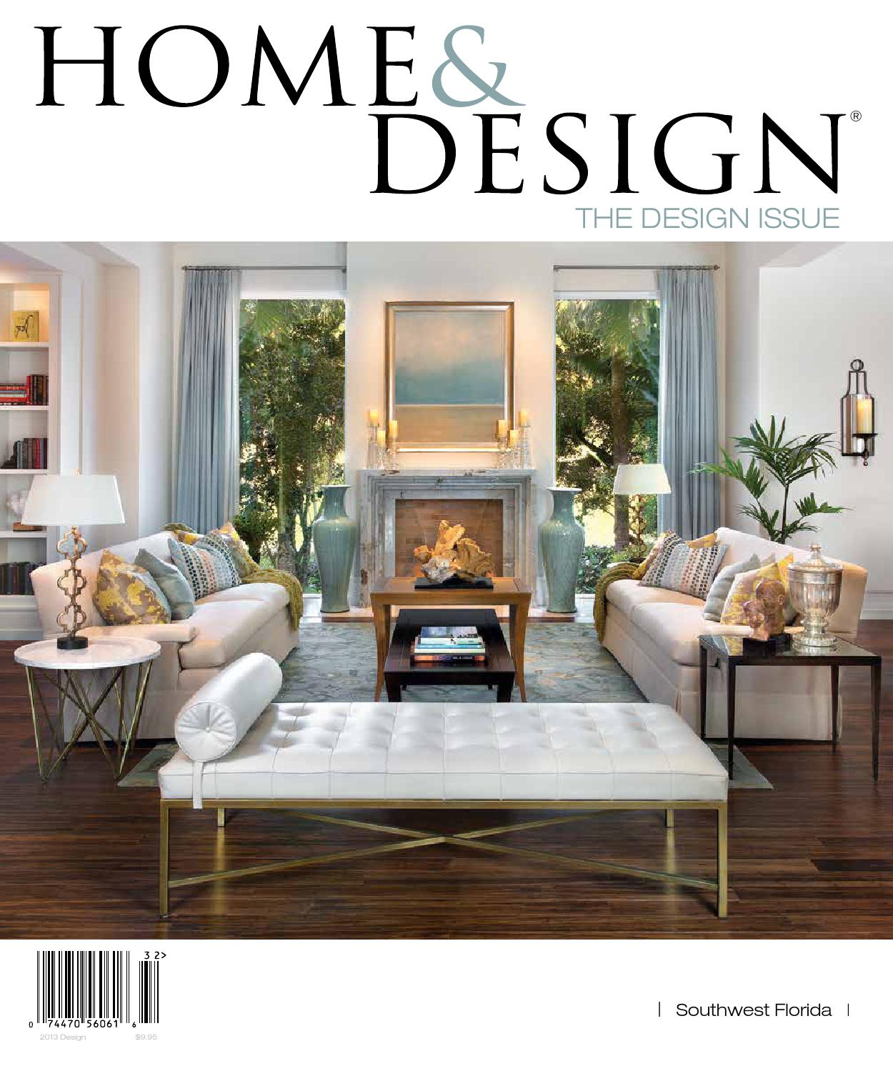 Best Magazine Home Building Ideas