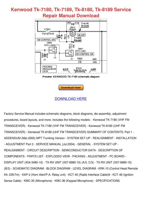 small resolution of kenwood dnx wiring diagram kenwood radio diagram elsavadorla kenwood dnx9980hd manual kenwood dpx308u
