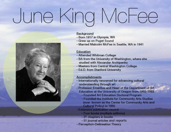 June King Mcfee Meganr522 - Issuu