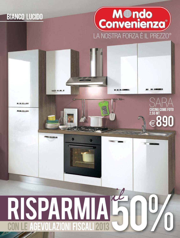 Mondo convenienza catalogo autunno 2013 by Mobilpro  issuu
