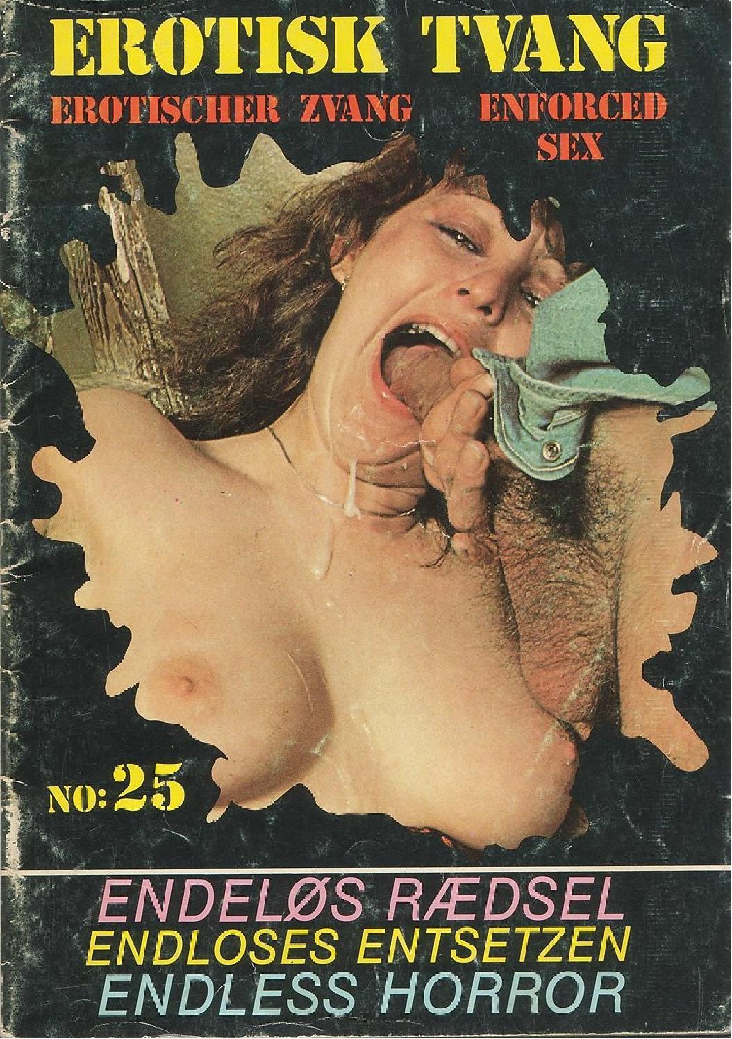 Erotisk tvang 25 by Lijichirayil  issuu