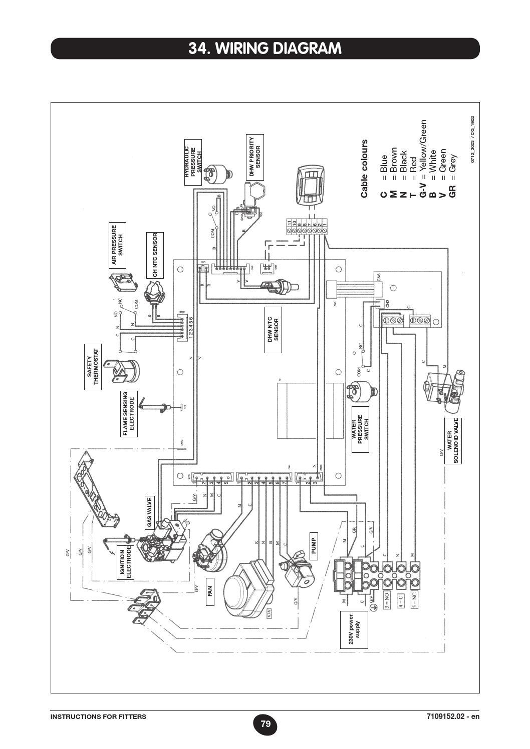 baxi megaflo wiring diagram glacier bay kitchen faucet luna related keywords