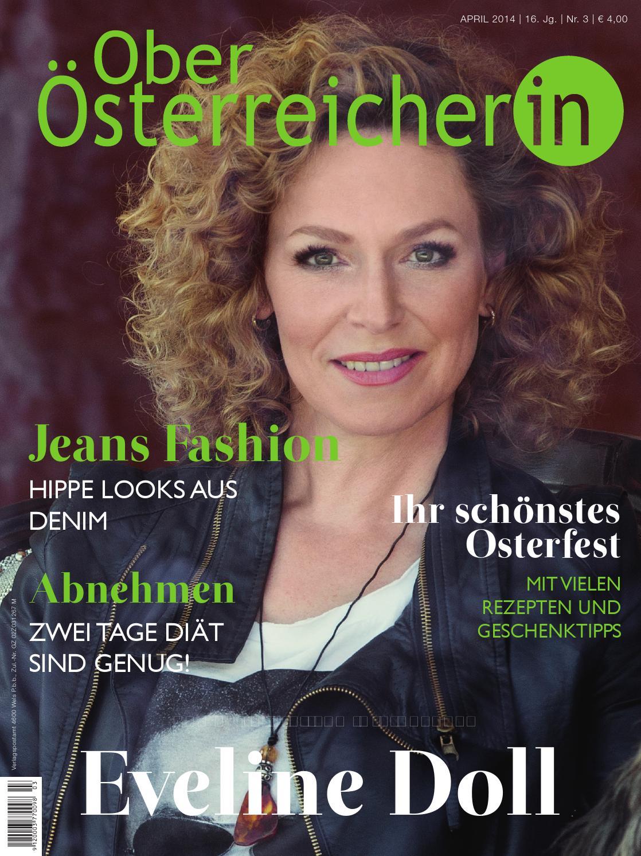 April 2014 by Bundeslnderinnen  issuu