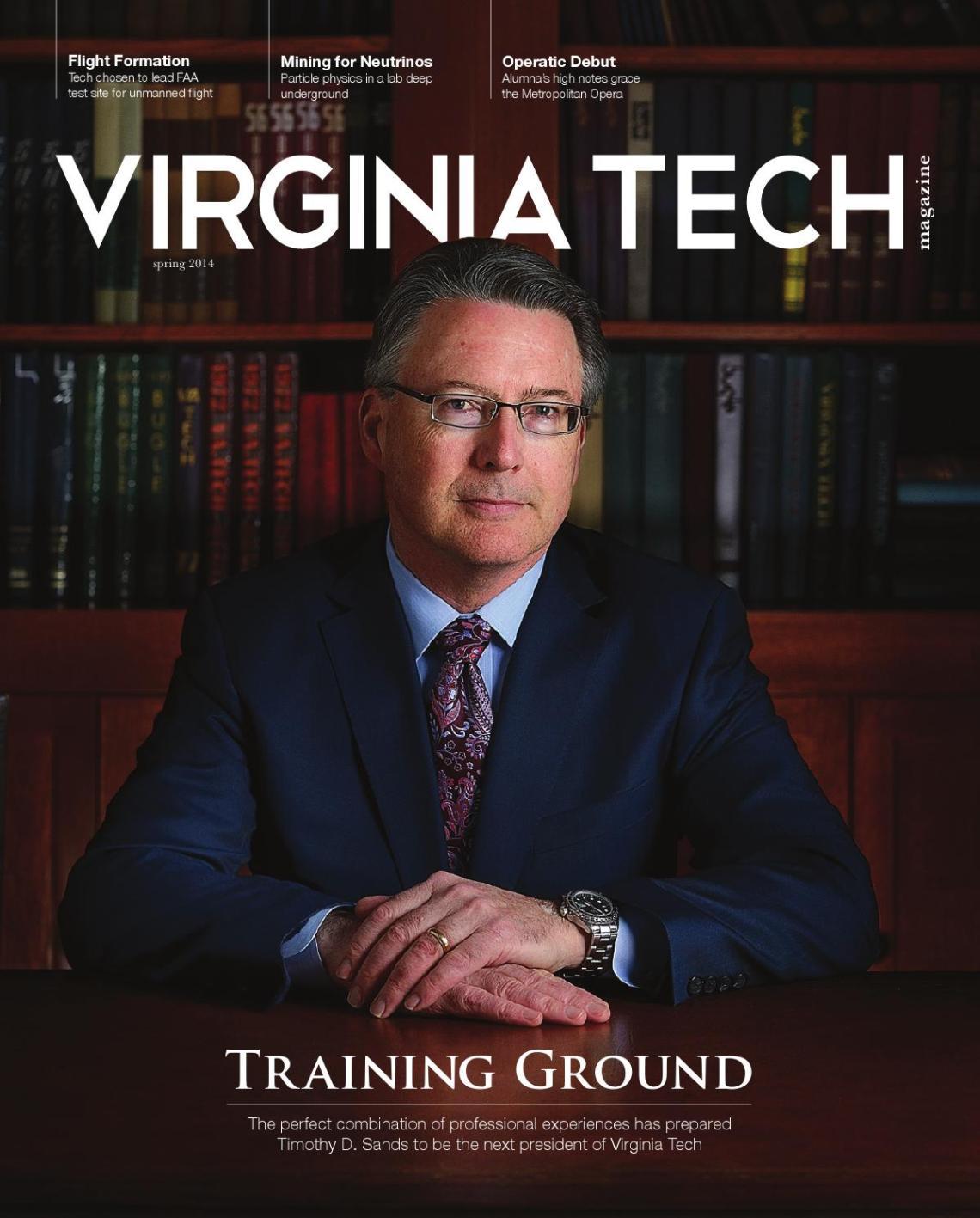 Cover Letter Samples Virginia Tech   Resumetempaltemaster com   Virginia Tech Resume