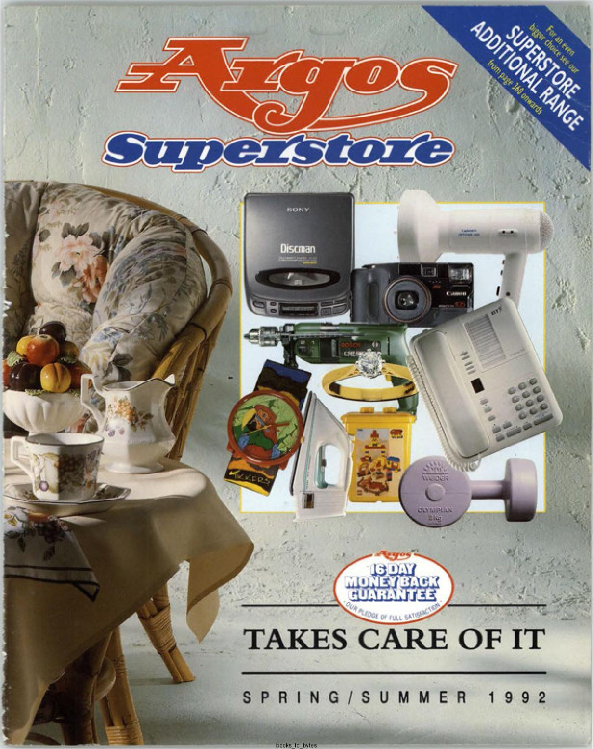 E Furniture Superstore