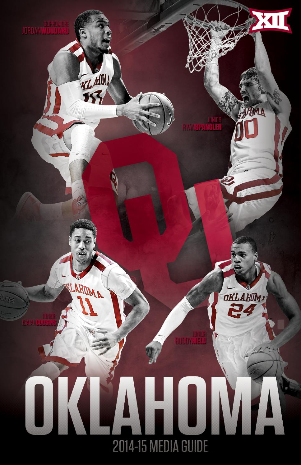 Ou Sooner Pictures Color