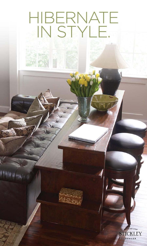flip chair bed swing daraz stickley winter sale by - issuu