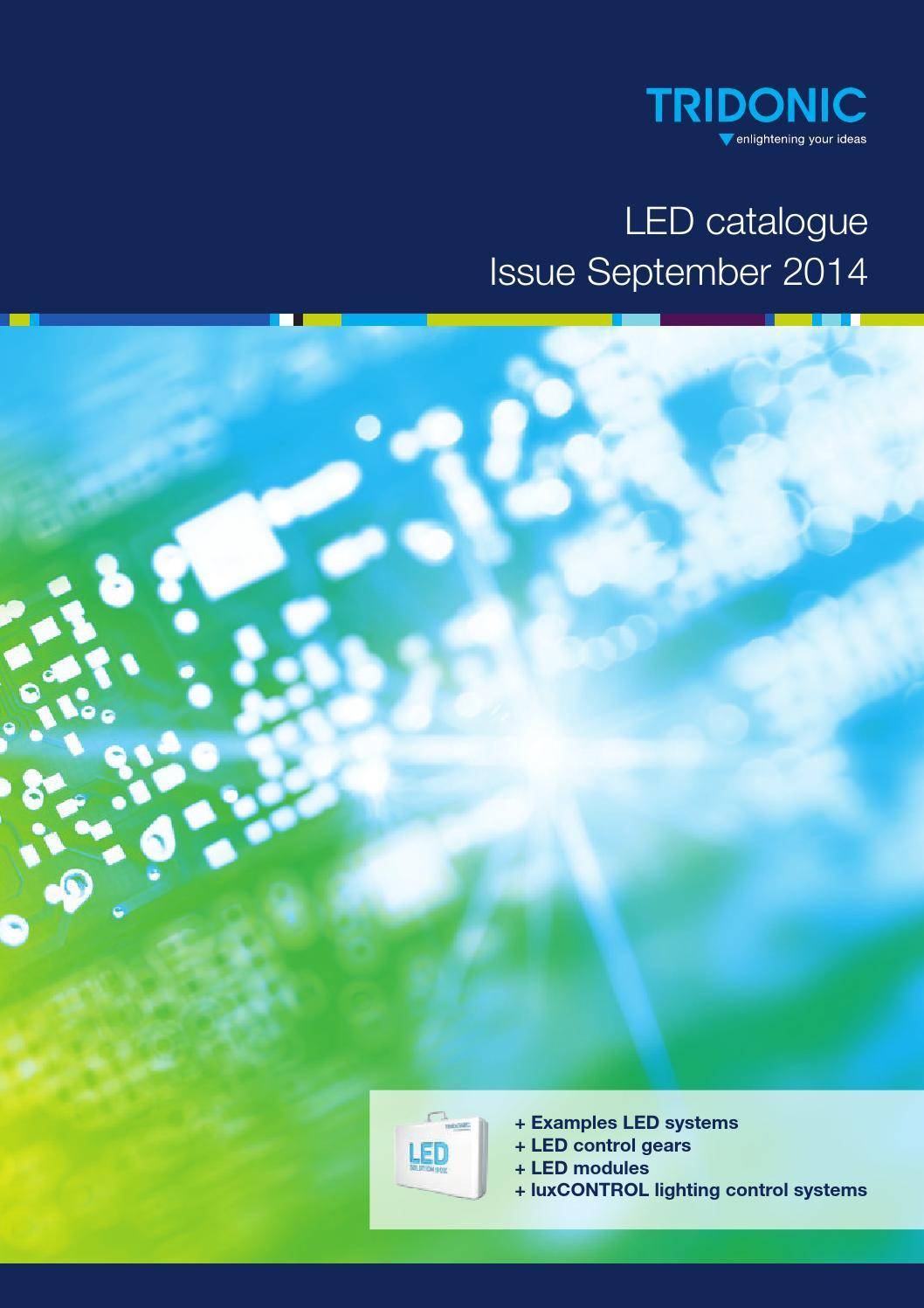 T12ho Electronic Ballast Wiring Diagram