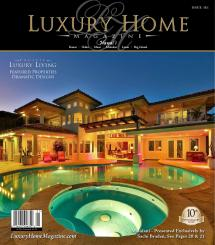 Hawaii Luxury Home Magazine