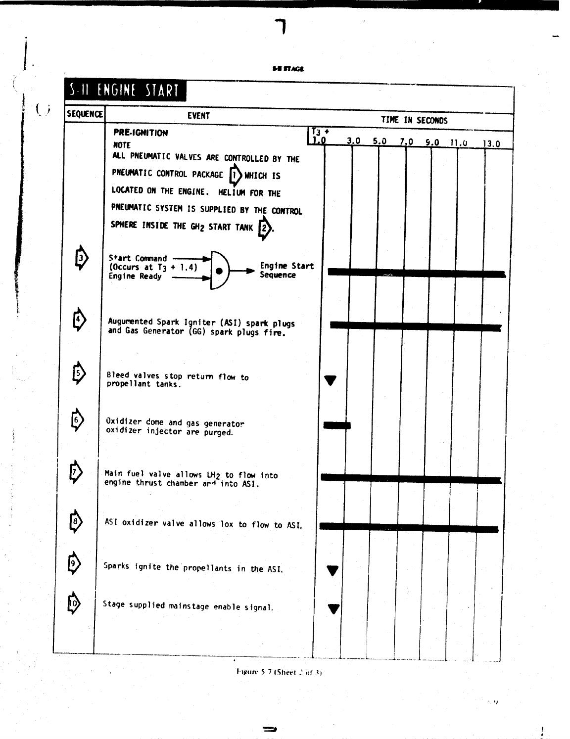 page_92.jpg