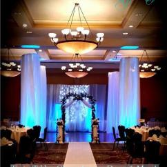 Wedding Chair Hire Algarve Cover Birmingham Issuu Concord Center Party Rentals 2015 Edition