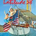 Latitude 38 july 2015 by latitude 38 publishing llc issuu
