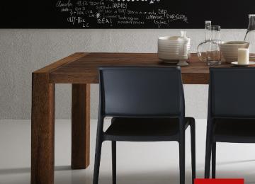 Tavoli Per Cucina Economici | Awesome Tavolo Da Bar Per Cucina ...