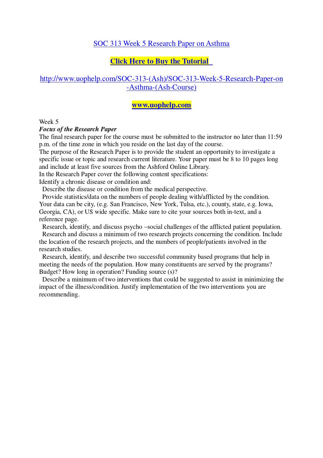 Essay On Asthma Entry Level Private Investigator Resume Sample Claim