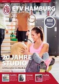 ETV-Magazin 02/16 by ETV Hamburg - issuu