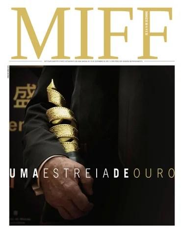 MIFF 2017 #4