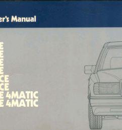 mercede benz e300 diesel fuel system diagram [ 1756 x 1240 Pixel ]