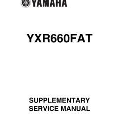 manual for the 660 yamaha rhino 04 07 [ 1275 x 1650 Pixel ]