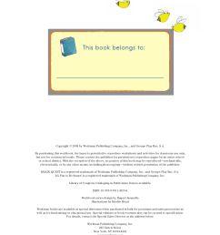 Brain Quest Workbook Grade 2 by Workman Publishing - issuu [ 1761 x 1236 Pixel ]