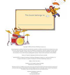 Brain Quest Workbook Grade 4 by Workman Publishing - issuu [ 1761 x 1236 Pixel ]