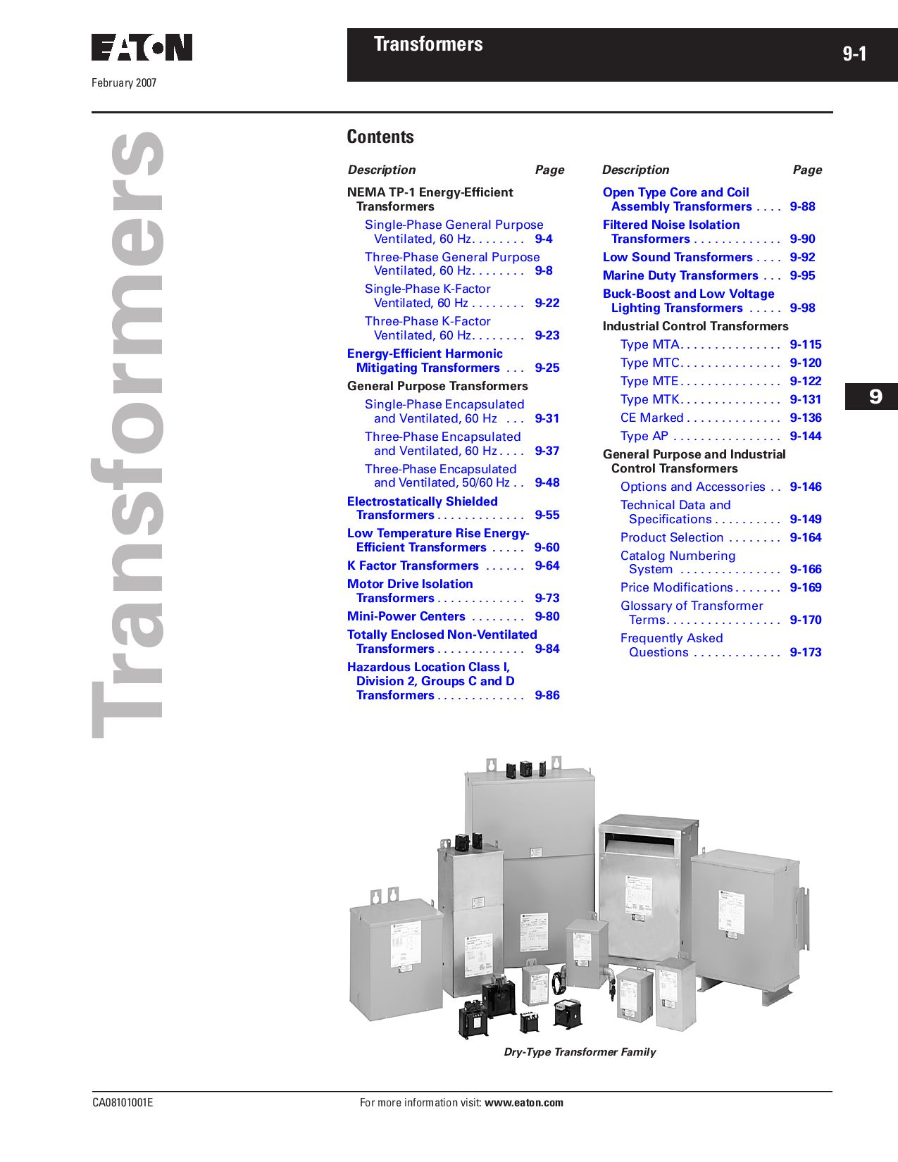 drive isolation transformer wiring diagram badlands 12000 lb winch tab 09 transformers by greg campbell issuu