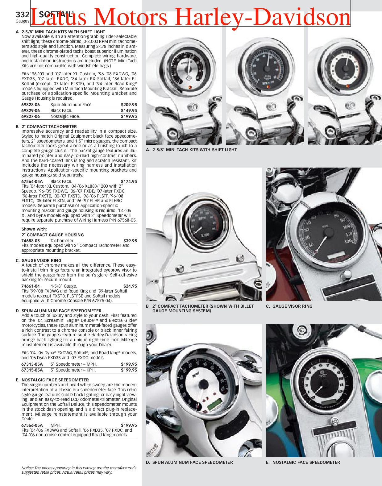 hight resolution of part 1 harley davidson parts and accessories catalog by harley davidson of portland