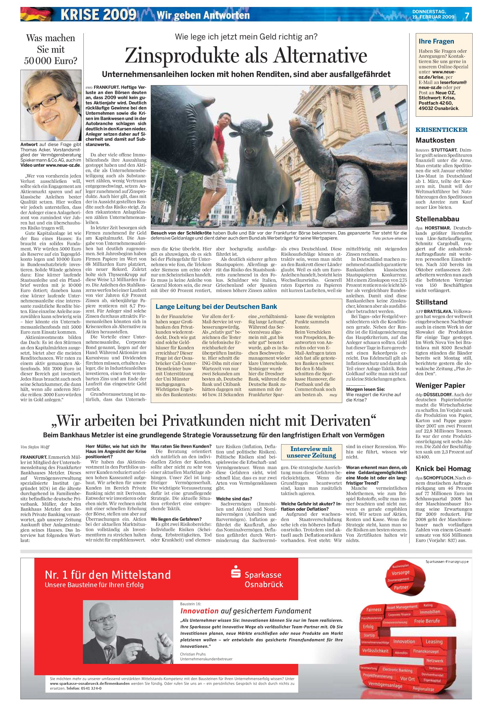 Pru Hs Plus : Florian, Stöhr, Issuu