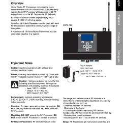 Lutron Hybrid Keypad Wiring Diagram Photocell Uk 043 203a By Exclusive Lighting Solutions Issuu