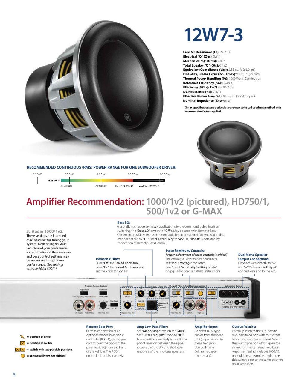 medium resolution of jl audio 500 1 wiring wiring diagram basic jl audio 500 1 wiring
