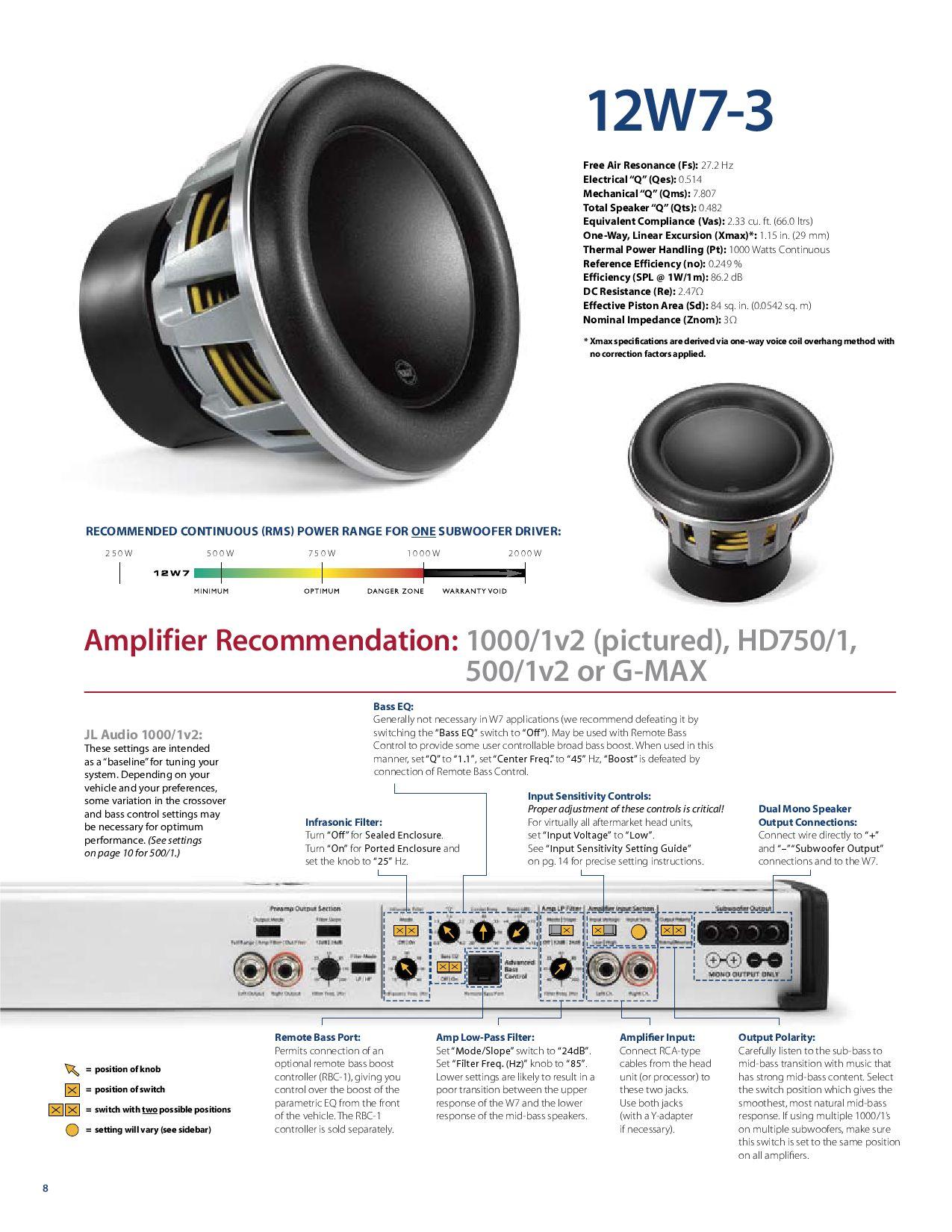 hight resolution of jl audio 500 1 wiring wiring diagram basic jl audio 500 1 wiring