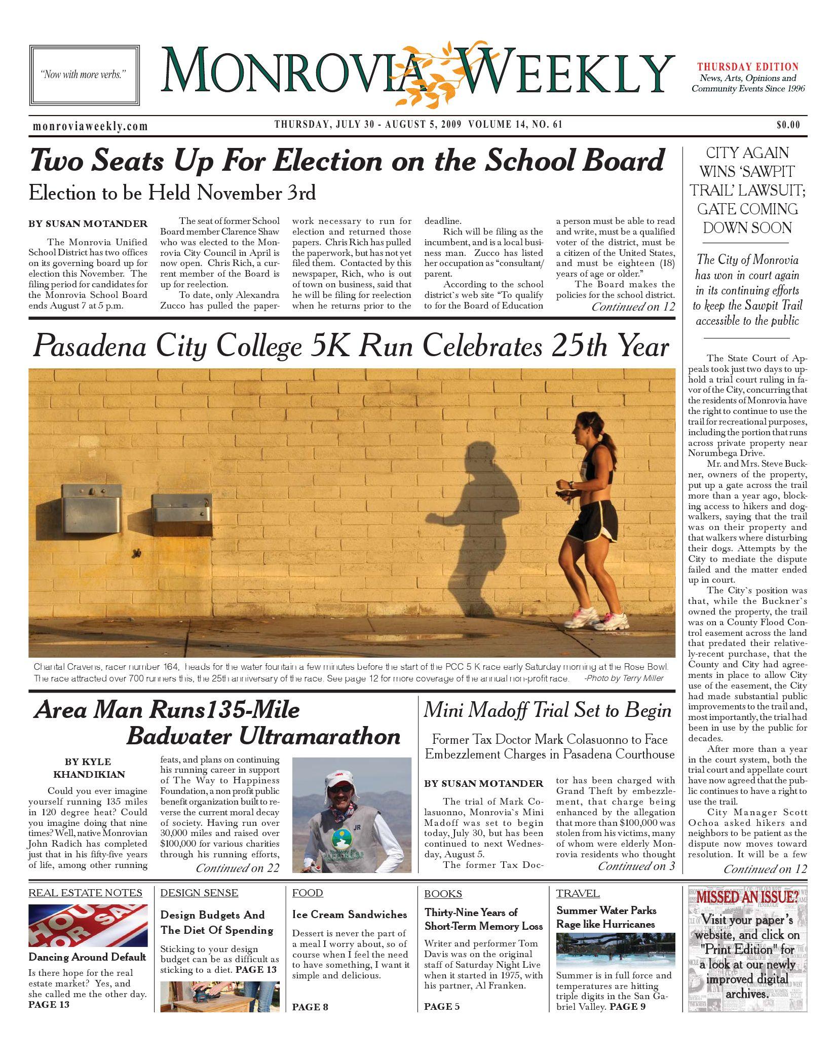 2009 07 30 monrovia by beacon media