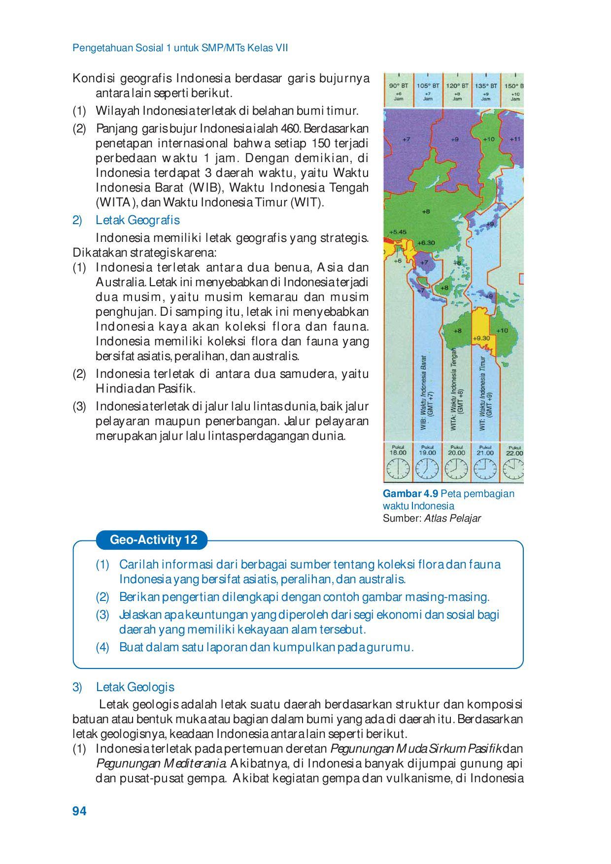 Pengertian Sirkum Mediterania : pengertian, sirkum, mediterania, Kelas07_pengetahuan-sosial-1_didang, Selagan, Issuu