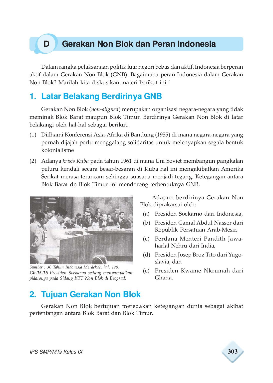 Latar Belakang Gnb : latar, belakang, Kelas09_ips_sutarto-nanang-bambang-sunardi-penny, Selagan, Issuu