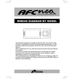 Daihatsu Mira Engine Wiring Diagram - Diagrams Catalogue on