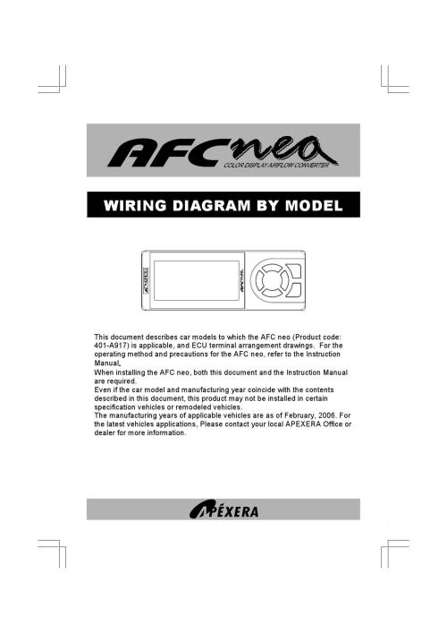 small resolution of daihatsu mira ef wiring diagram wiring diagram datasource daihatsu mira ef wiring diagram